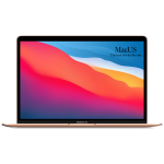Macbook_Pro_2020_M1_gold-l5