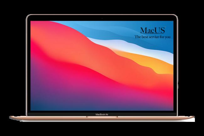 Macbook_Pro_2020_M1_gold-l5